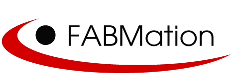 FABMation GmbH